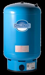 Challenger Water Tank